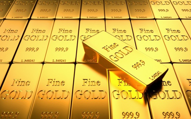 How to get free offshore gold storage in Singapore