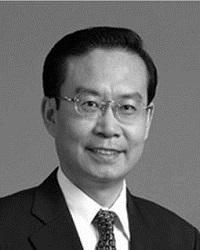 Ji Xiao Nan