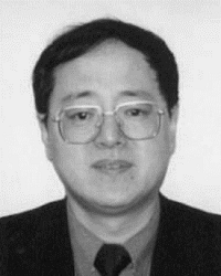 Wang Zhe