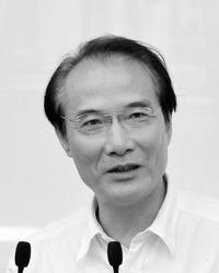 Xia Bin