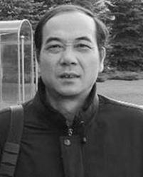 Zhu Changhong