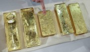 Bundesbank Attempts to Subdue Concerns Gold Repatriation