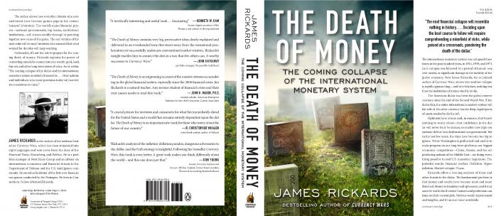 Death of Money - Dust Jacket_150x150_p1