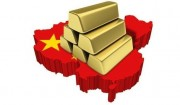 Internationalization Renminbi Requires Increase In Gold Reserves