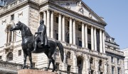 Bank Of England Custodian Gold Drops 351t