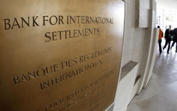 bank_for_settlements