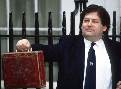 Nigel Lawson case