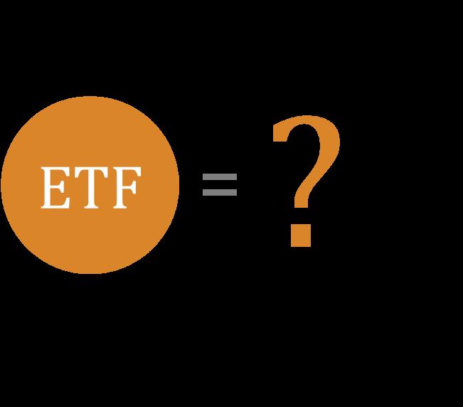 Back to Basics: ETF Gold 101