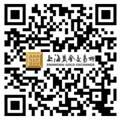 SGE app qr code