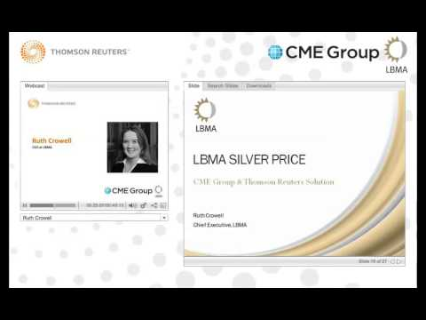 The LBMA Silver Price – Broken Promises on Wider Participation and Central Clearing
