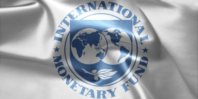 IMF Gold Sales - Where 'Transparency' means 'Secrecy'