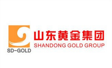 sd-gold-shandong