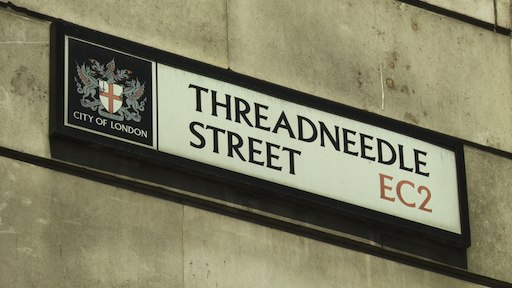 threadneddle-st