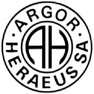 Swiss gold refinery Argor-Heraeus to be acquired by Private Equity investors