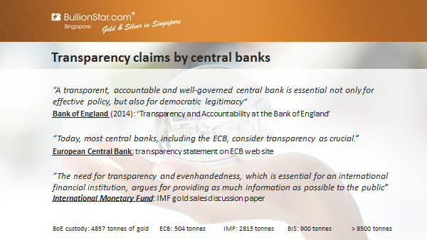 transparency-claims-cbs