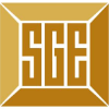 Workings Of The Shanghai International Gold Exchange