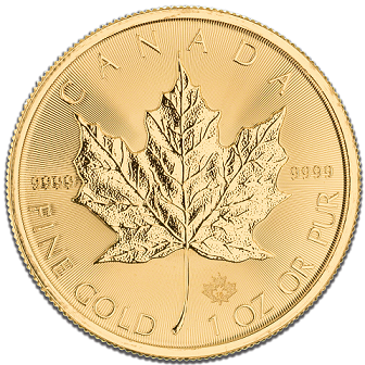 canadian-gold-maple-coin-1oz-2016-reverse 336
