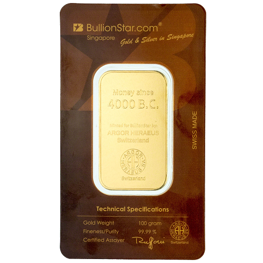 singapore-gold-bullionstar-bar-100g-back