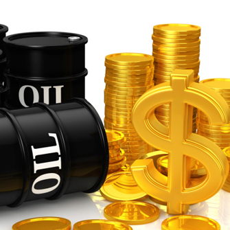 New Gold Pool at the BIS Basle: Part 2 – Pool vs Gold for Oil