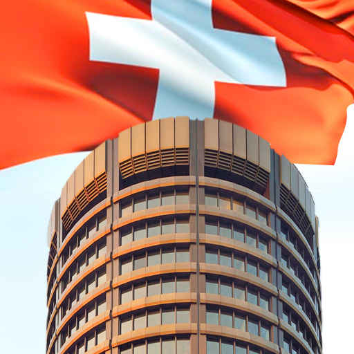 Sovereign Money Referendum: A Swiss Awakening to Fractional-Reserve Banking?