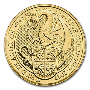300_300_gold-coin-uk-queens-beast-dragon-1oz-front
