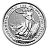 2 Winners of the Silver Britannia Competition by BullionStar and The Royal Mint