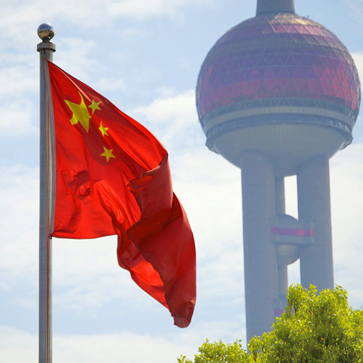 Chinese Gold Market: Still in the Driving Seat