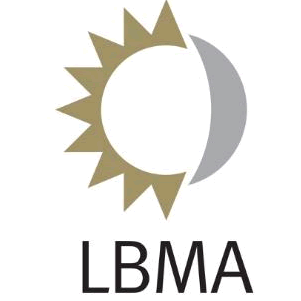 LBMA at the Movies: Golden Turkeys