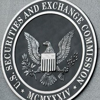 Why the SEC keeps rejecting Bitcoin ETF listings
