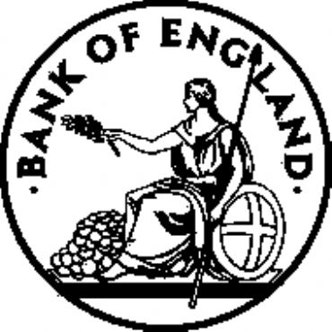 Bank of England refuses to return 14 tonnes of gold to Venezuela