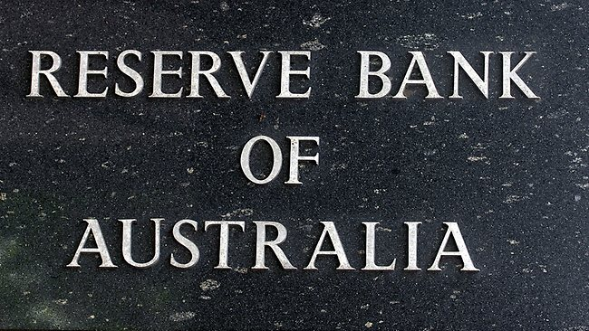 Australia's Gold At The Bank Of England