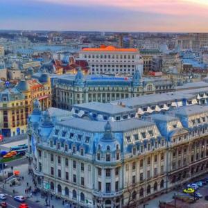 The Domino Effect – Romania joins Gold Repatriation exodus