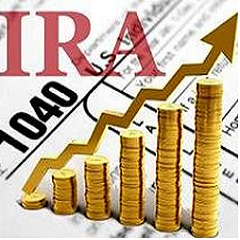 Holding Precious Metals in your Individual Retirement Account (IRA)