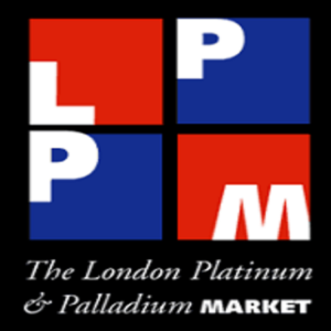London's annual Platinum Week: A showcase for the White Precious Metal