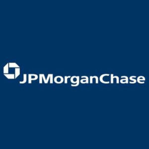 LBMA Board Member & JP Morgan Managing Director Charged with Rigging Precious Metals