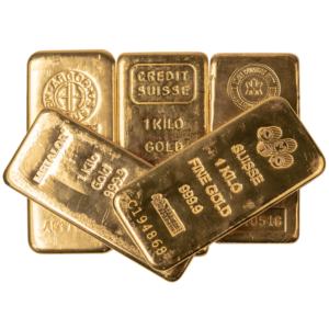 LBMA needs reform to serve the physical precious metals market