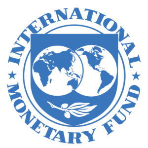 Does anyone use the IMF's SDR?