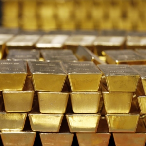 Chinese central bank gold buying – On a need to know basis