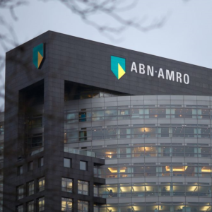 Quantum leap for banks as ABN AMRO questions gold price discovery