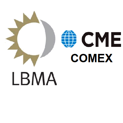 LBMA and COMEX try to Reassure the Market – Twice in One Week