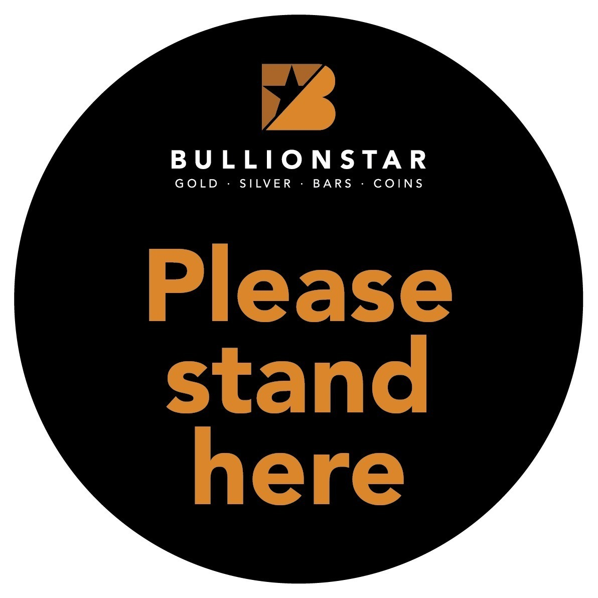 BullionStar – We are Open for Orders – Update of Services 11 April 2020