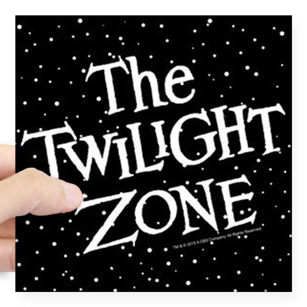 Twilight Zone as ETF Provider Warns Buying Silver will Harm Hedge Funds and Large Banks
