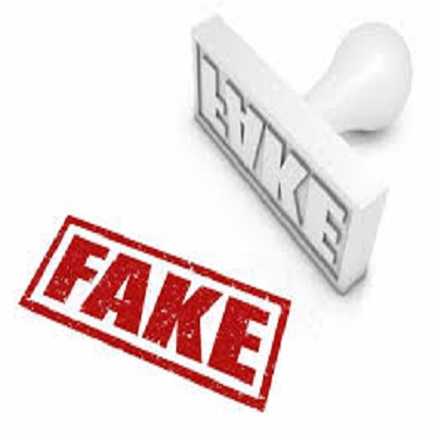 LBMA misleads Silver Market with False Claims about Record Silver Stocks