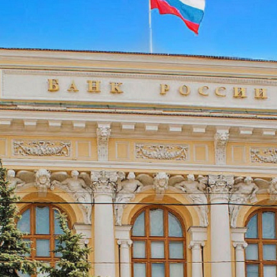 Russia lines up new Gold Buying through its Sovereign Wealth Fund