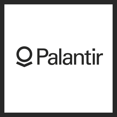 Can Corporate Treasurers Afford to Ignore Palantir's Gambit on Gold?