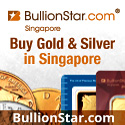 Gold and Silver - BullionStar