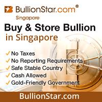 Bullion Star