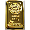 Tanaka Tokyo Gold Bar - 100 g