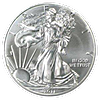 American Silver Eagle - Various years - 1 oz