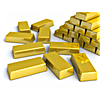 Singapore gold bar premiums hit record on tight supply.